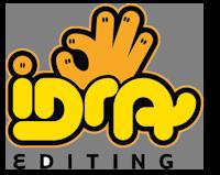 Idra Editing is a partner of GLOS – Games Localization School