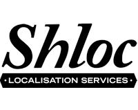 shloc