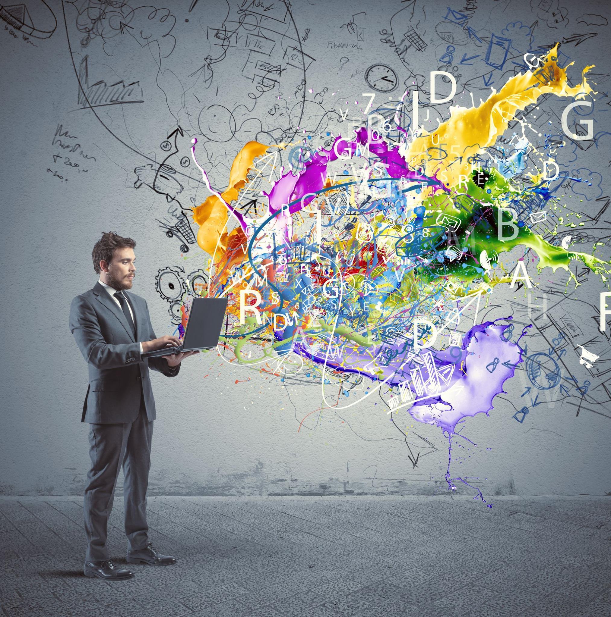 Creative Words, l'agenzia di localizzazione più dinamica d'Italia, è ora un partner di GLOS!