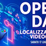Open Day GLOS 17-07