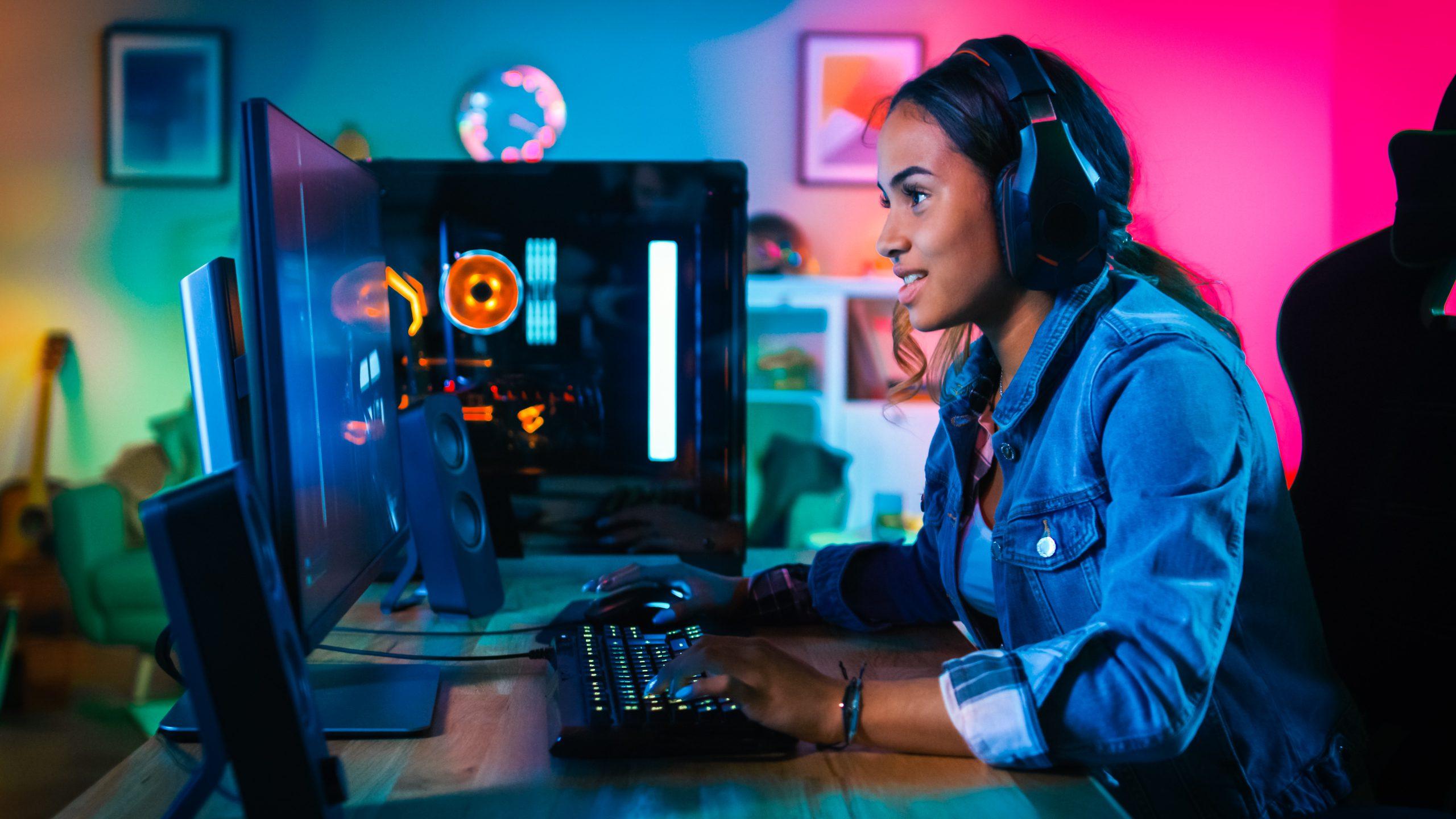 Le professioni nel mondo della localizzazione videoludica: come inserirsi sul mercato